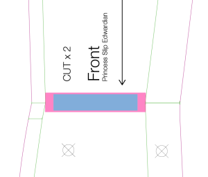 Waist_Diagram2